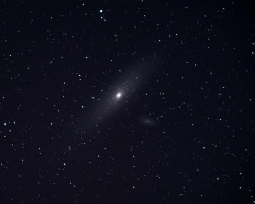Andromeda-Bearbeitet-2